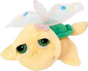 Peepers - Pepples Fairy