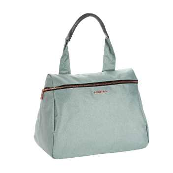 Rosie Bag - mint