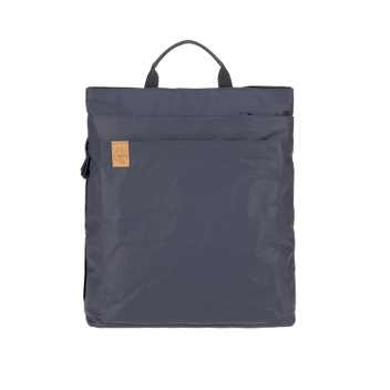 Tyve backpack - navy