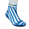 Blue Stripes - str. 22/23 - icon