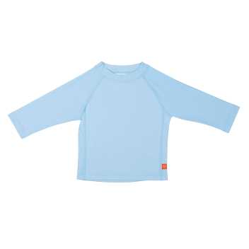 Light Blue - 12 mdr.