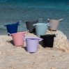 Scrunch-bucket - sort - icon_8