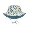 Penguin Boy - 18 - 36 mdr. - icon